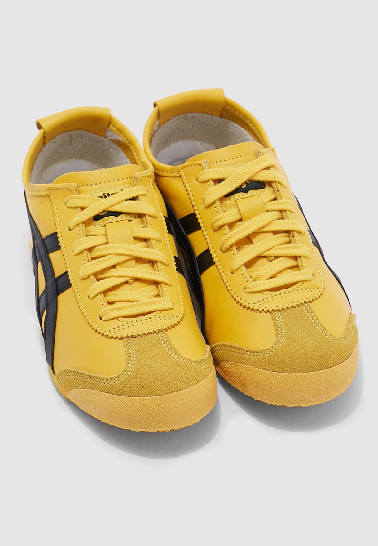 حذاء ميكسيكو 66