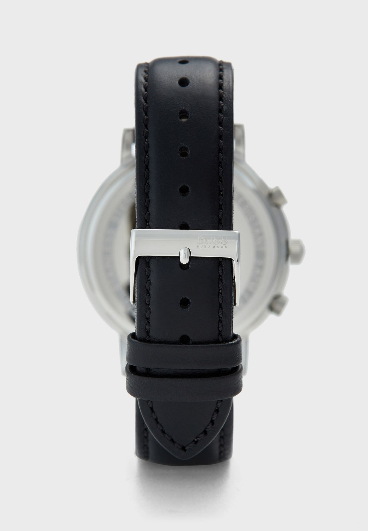 1513766 Spirit Watch