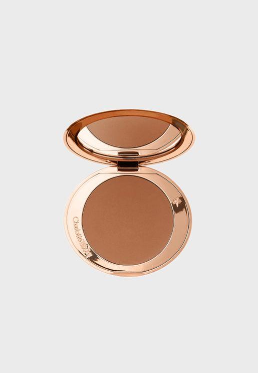 Airbrush Bronzer - 3 Tan