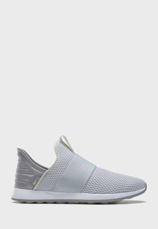 حذاء ايفر رود