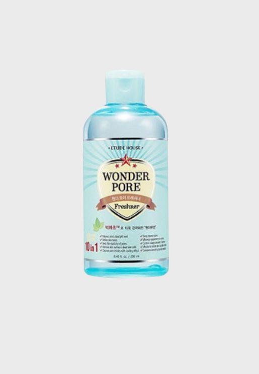 Wonder Pore Freshner 250ml