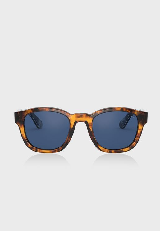 نظارة شمسية 0PH4159