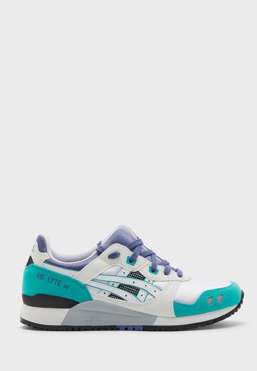 حذاء جيل - لايت III او جي
