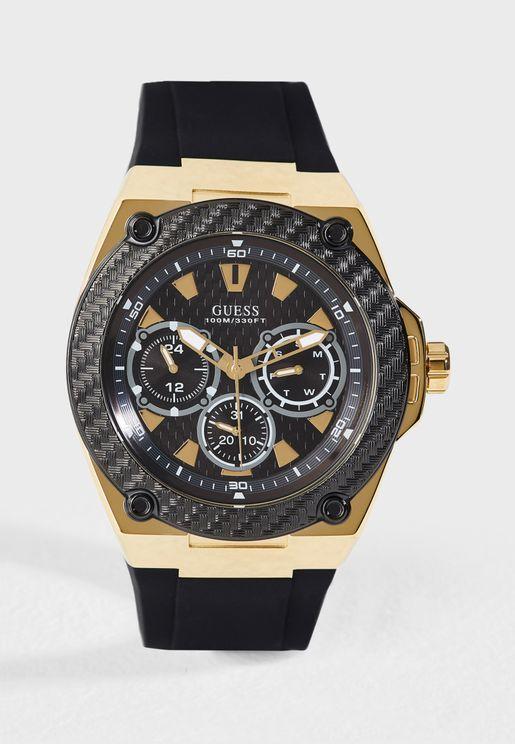 W1049G5 Legacy Watch