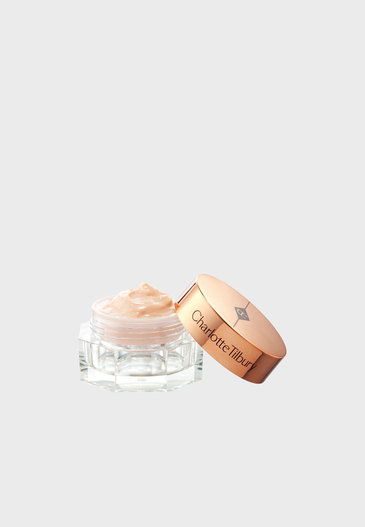 Magic Eye Rescue Cream