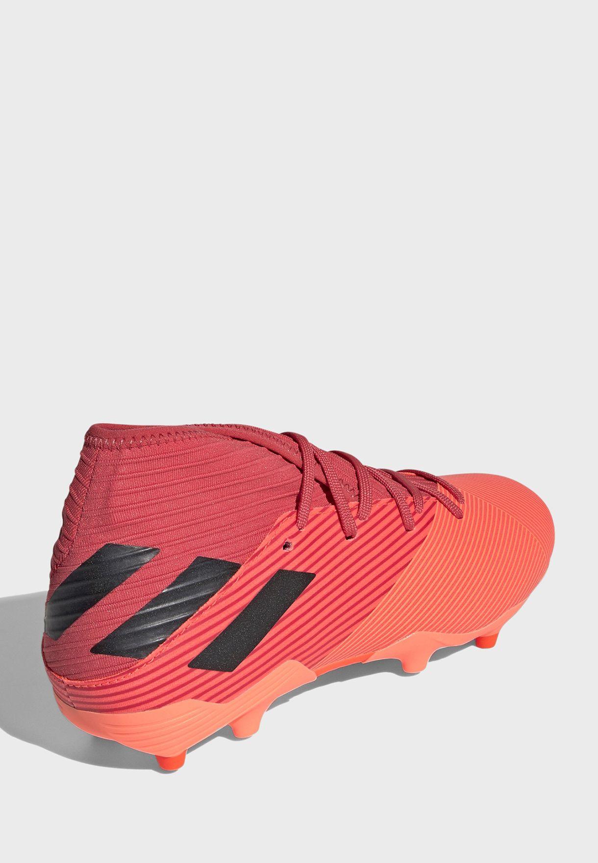 حذاء نيميزز 19.3 اف جي