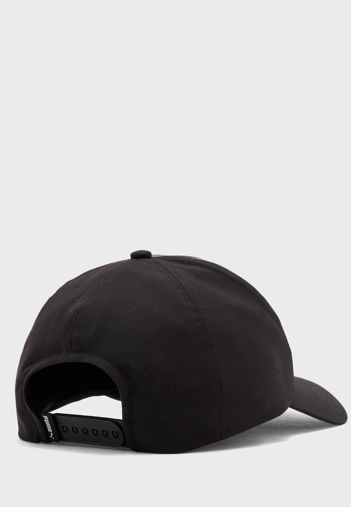 Archive 97 Cap
