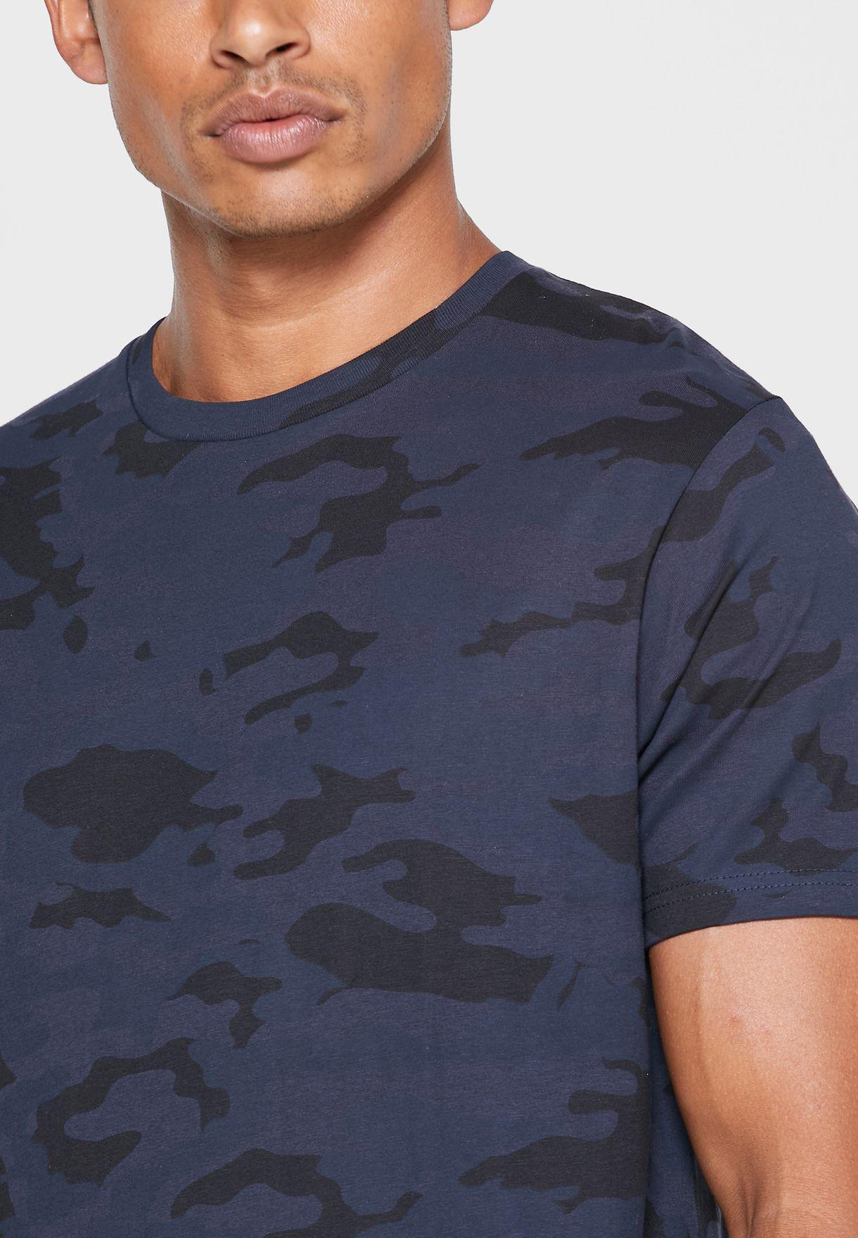 Graild T-Shirt
