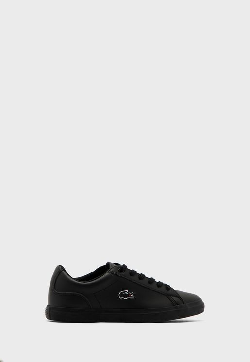 Youth Lerond Bl 2 Sneaker