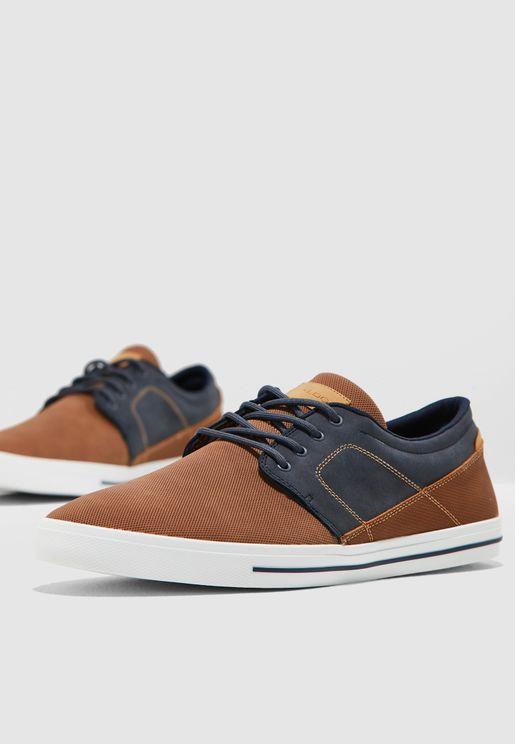 b3f531d97af22 احذية وجزم للرجال ماركة الدو 2019 - نمشي الامارات
