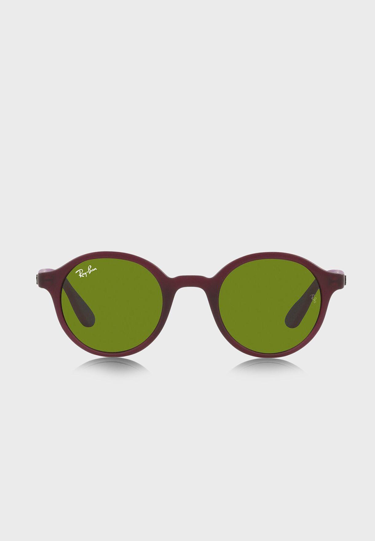 نظارة شمسية 0Rj9161S