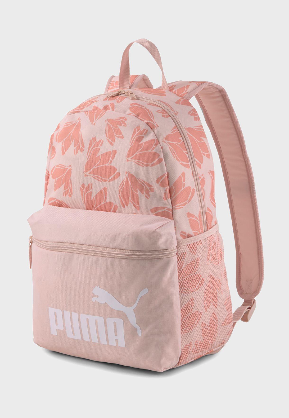 Phase Aop Backpack