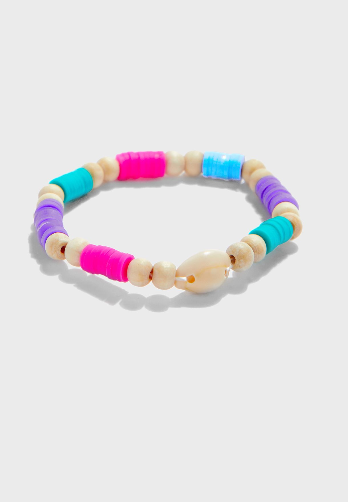Kids Honolulu Bracelet