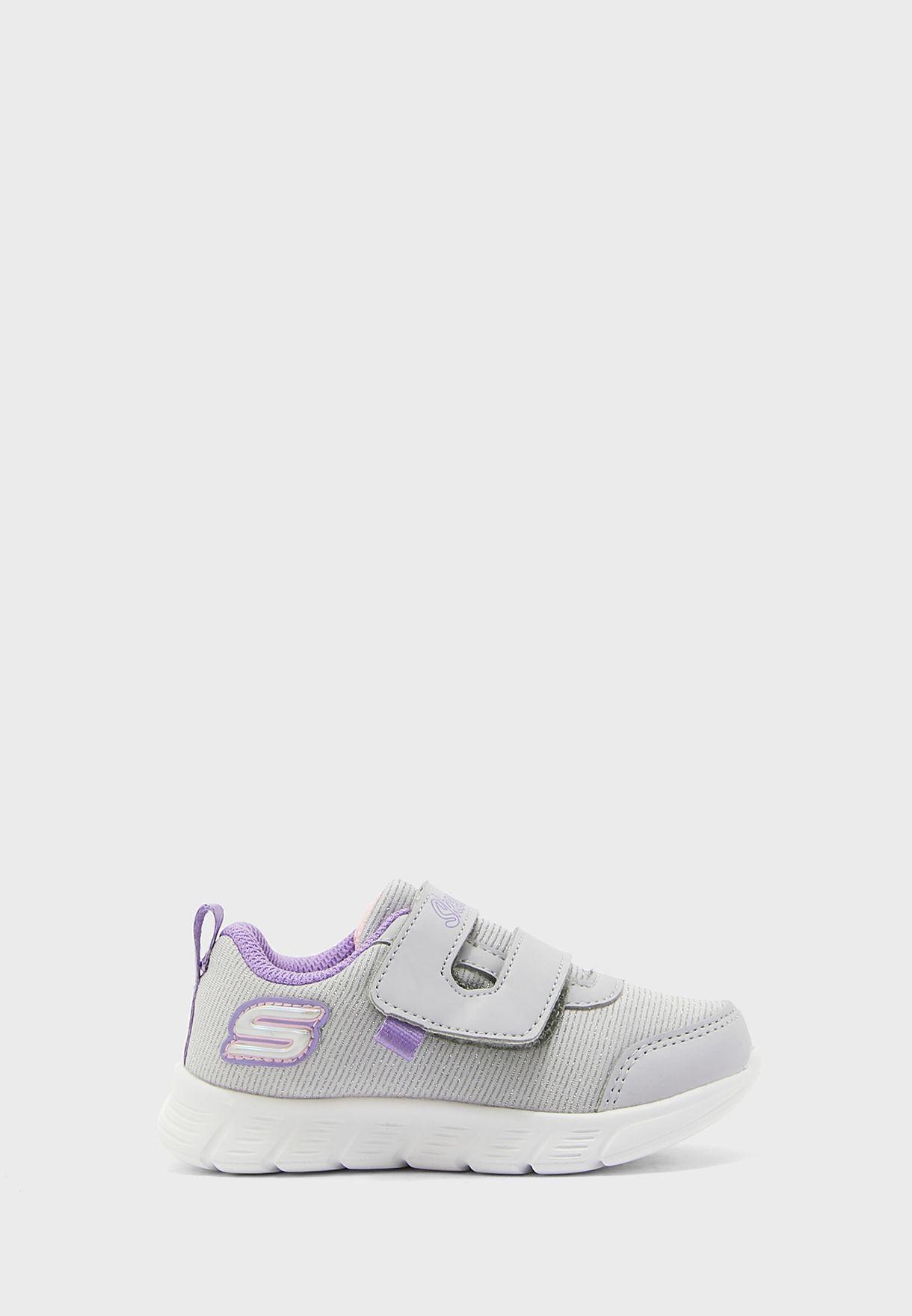 حذاء كومفي فليكس