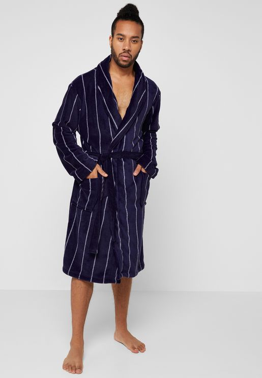 Robes for Men  d153cde33