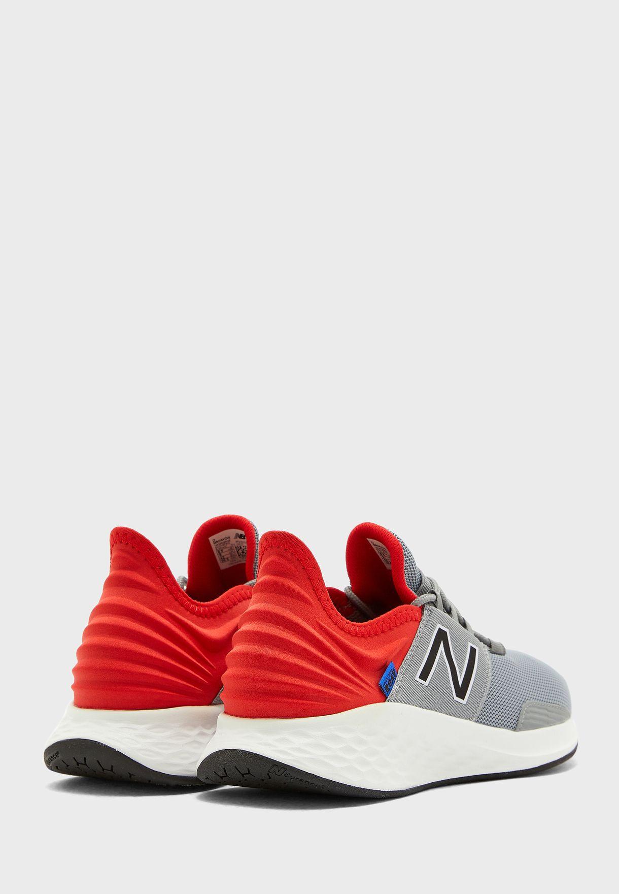 حذاء رواف