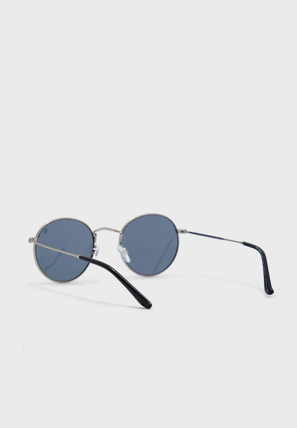 Liam Sunglasses