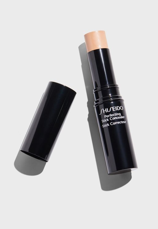 Perfect Stick Concealer - 44