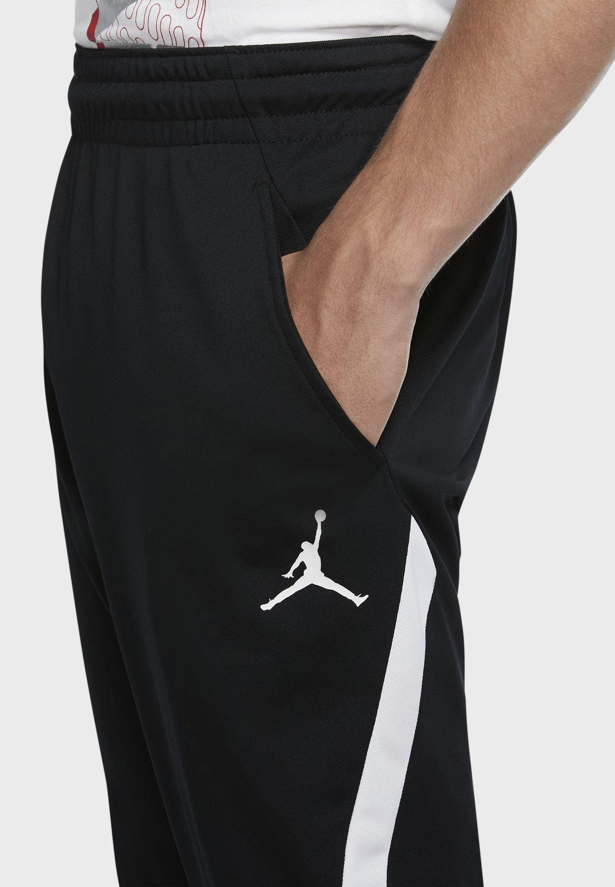 Jordan Air Dri-FIT Knit Sweatpants