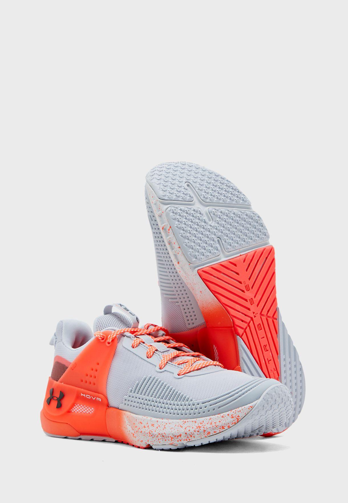حذاء هوفر ابيكس