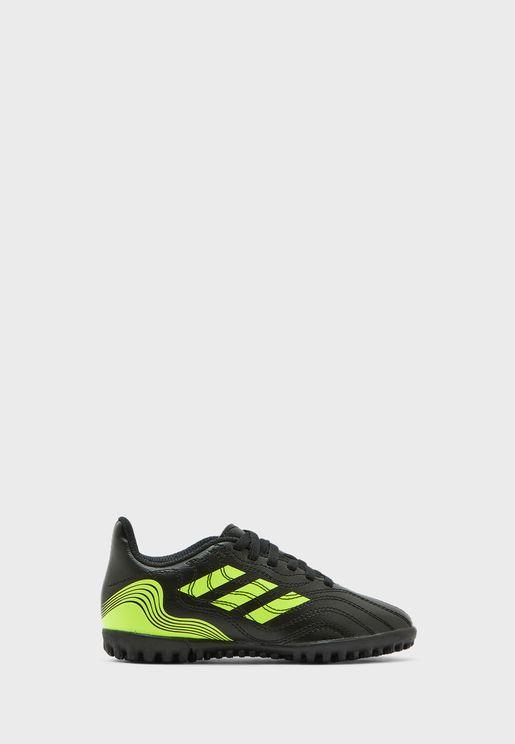 حذاء كوبا سينس .4 تورف
