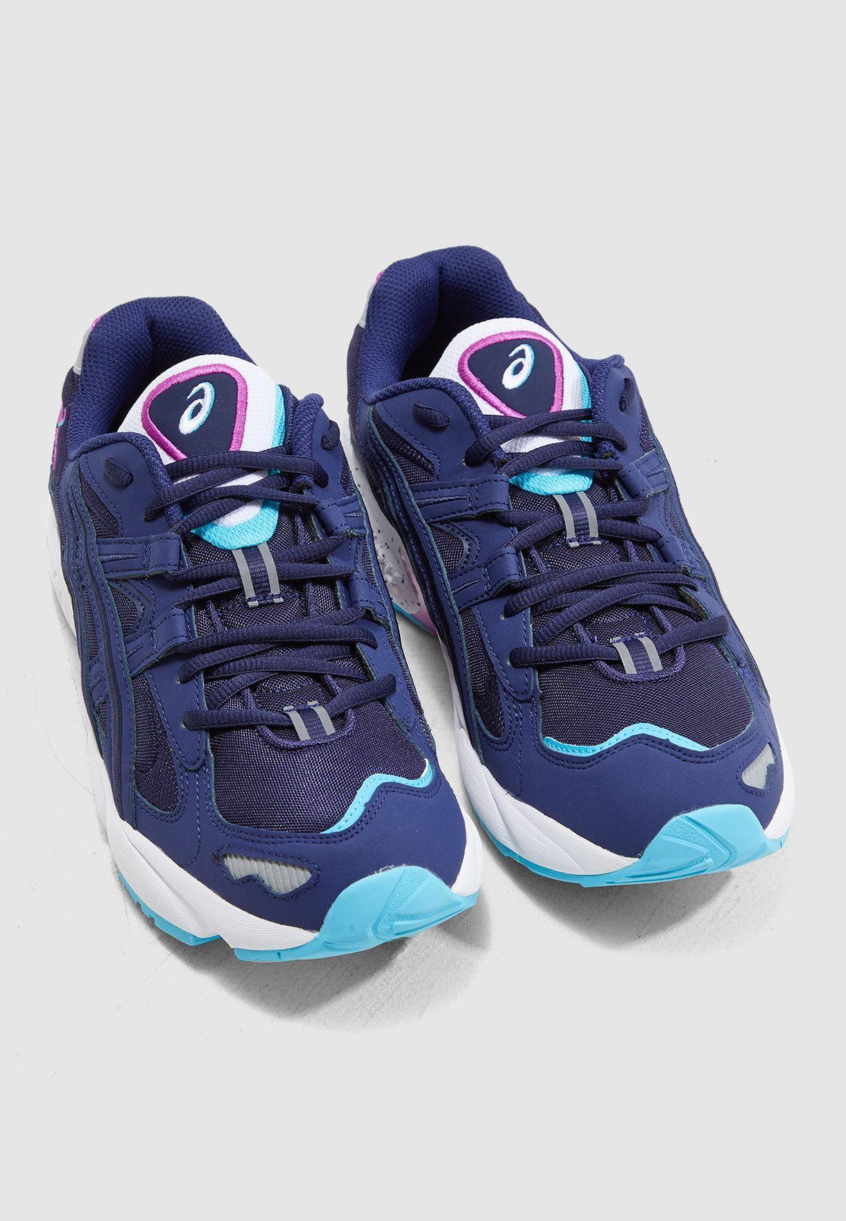 حذاء جيل كايانو 5 او جي