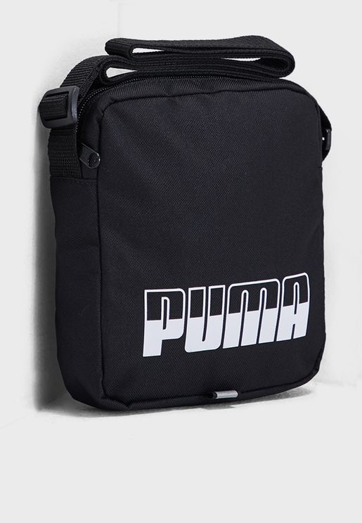 Plus Portable II Messenger