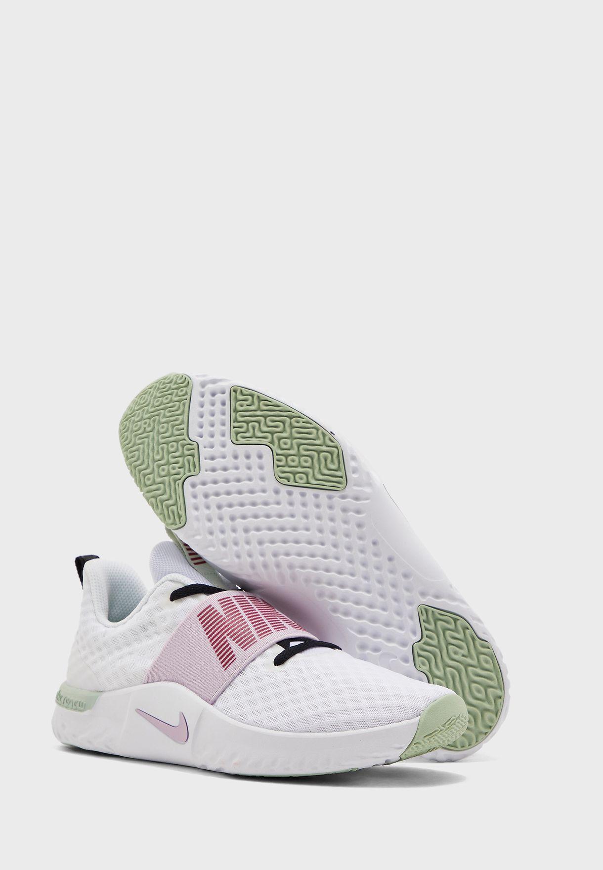 حذاء رينيو ان-سيزون تي ار 9