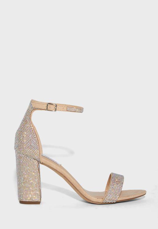 حذاء بيلا - ار
