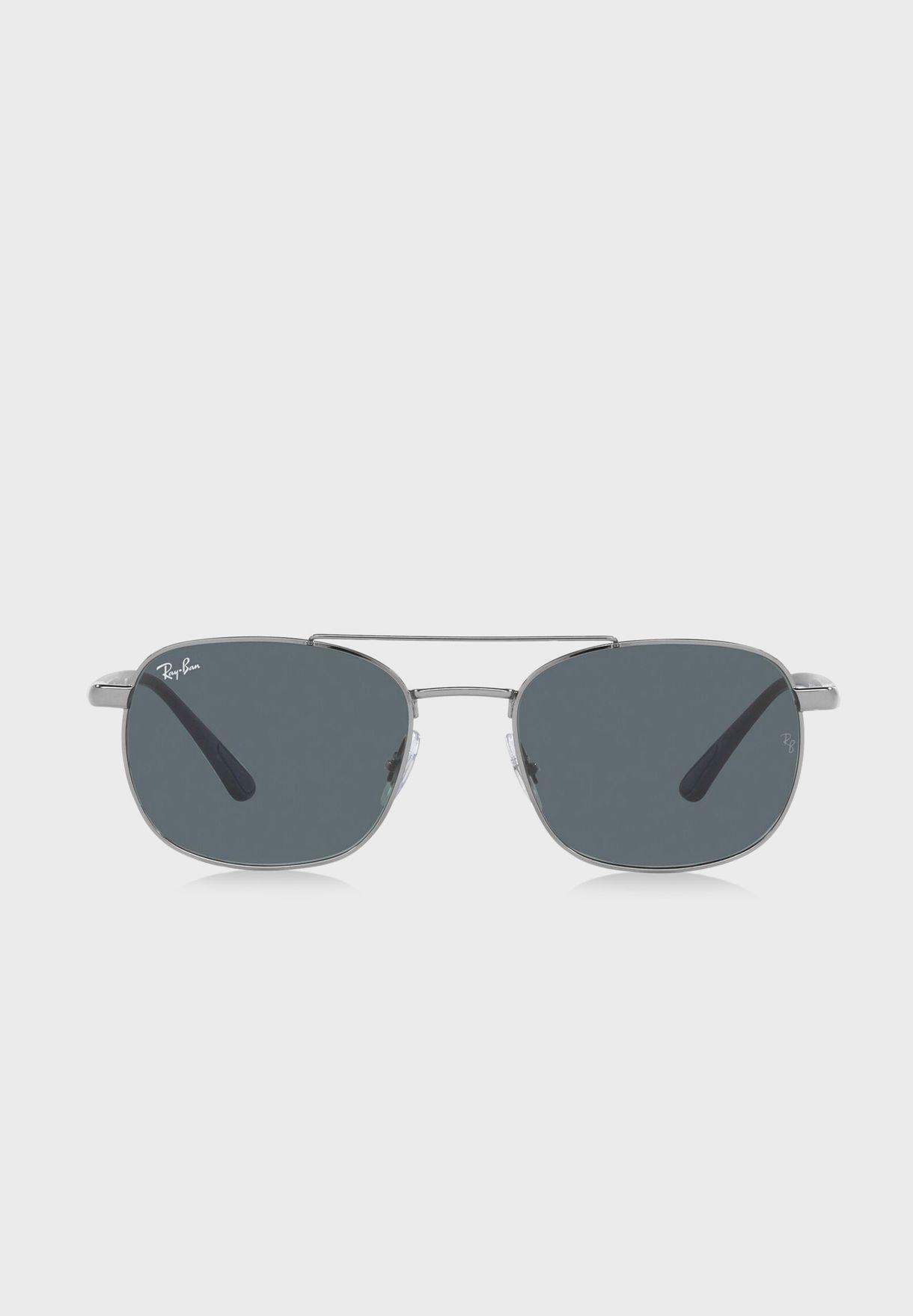 نظارة شمسية 0Rb3670