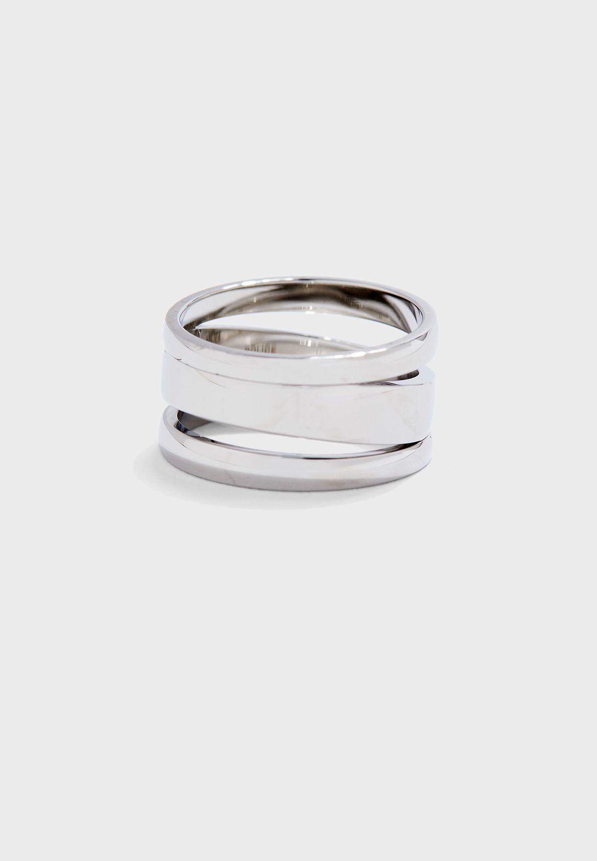 Nepeta Ring