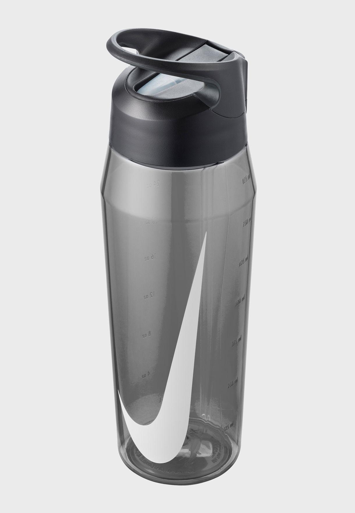 قارورة مياه - 945 مل