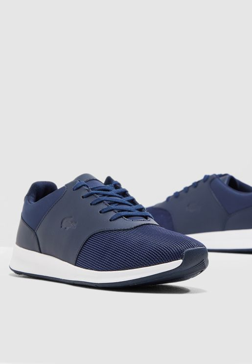 Chaumont Sneaker