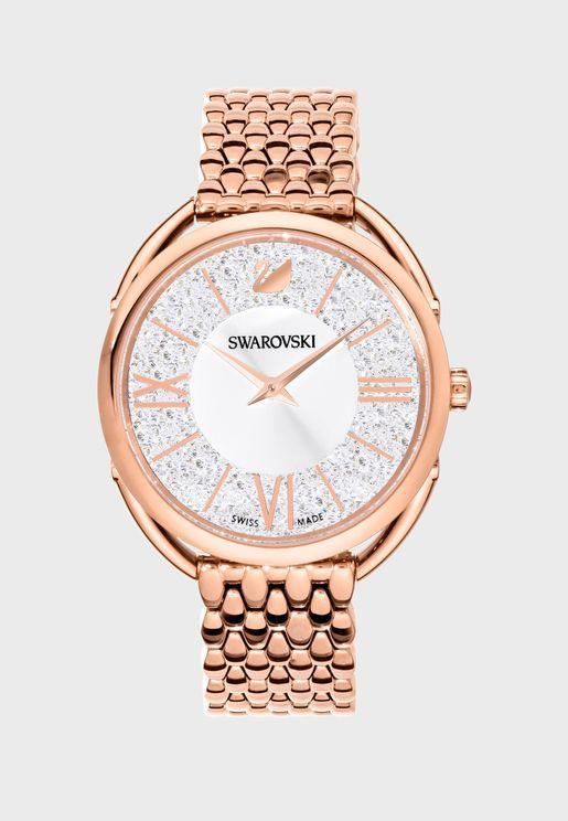 bb6585e6d9b63 Swarovski Watches for Women