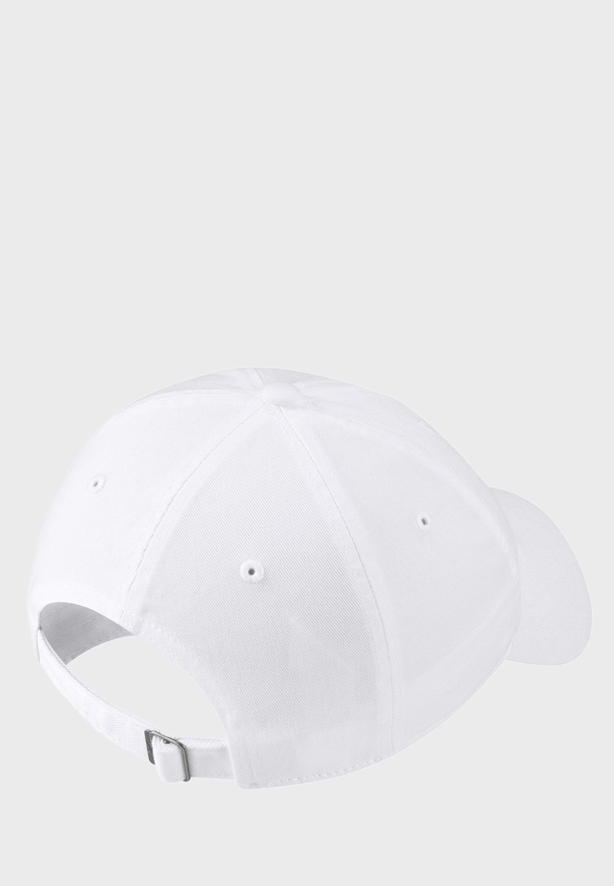 NSW Heritage86 Futura Classic Cap