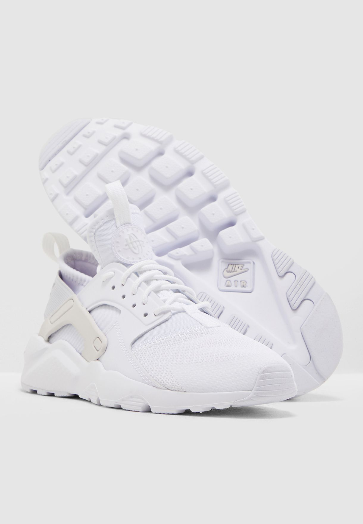 Youth Air Huarache Run Ultra