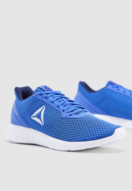 a1a7df268 Reebok Shoes for Men