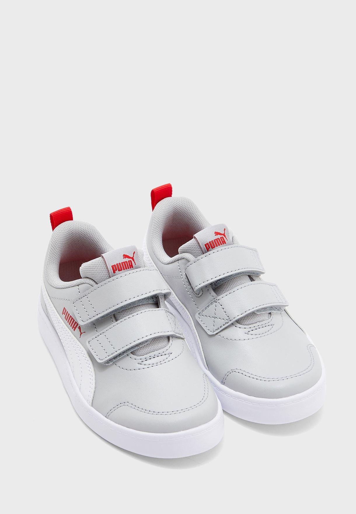 حذاء كروت فليكس في 2