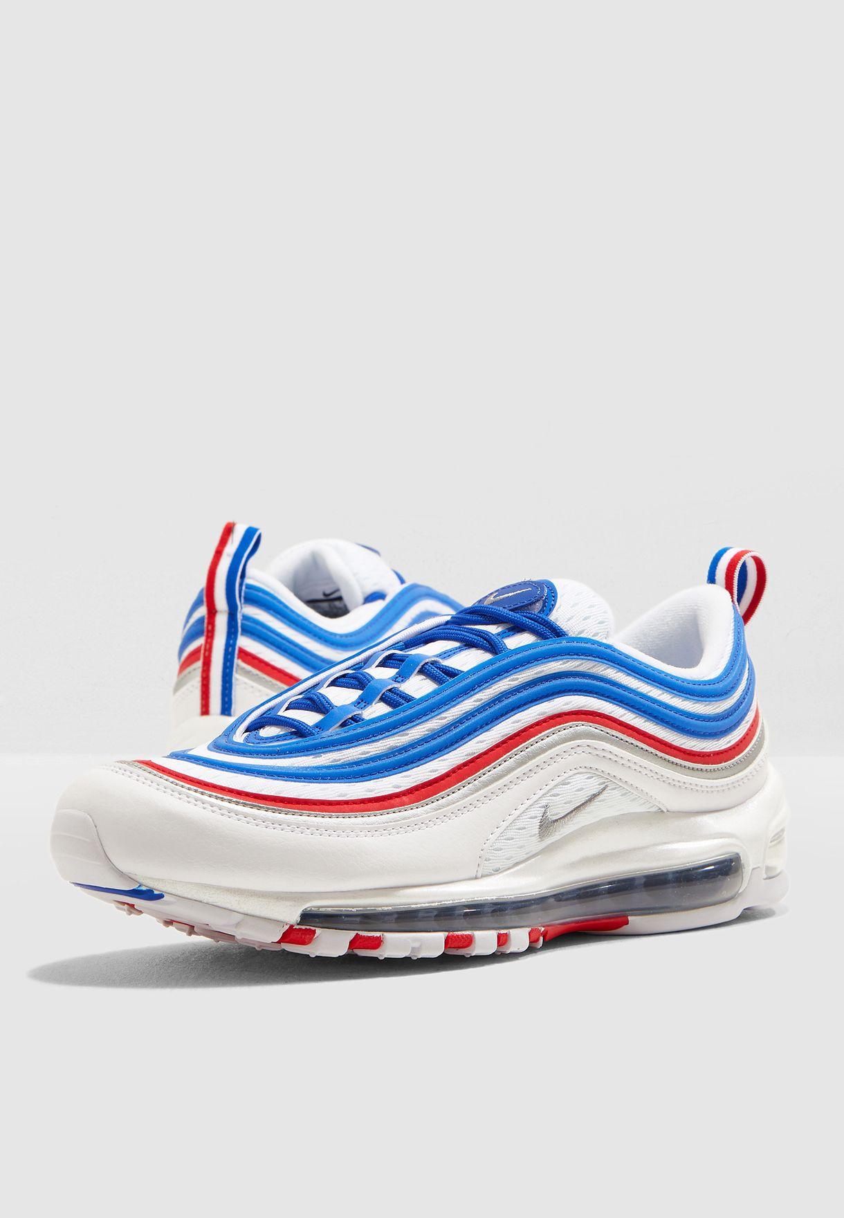 sports shoes 8a295 60246 Air Max 97