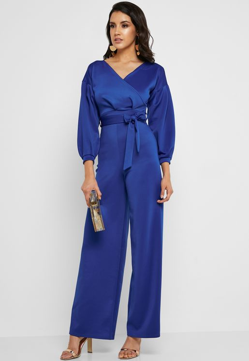 d4edee72085 Jumpsuits and Playsuits for Women