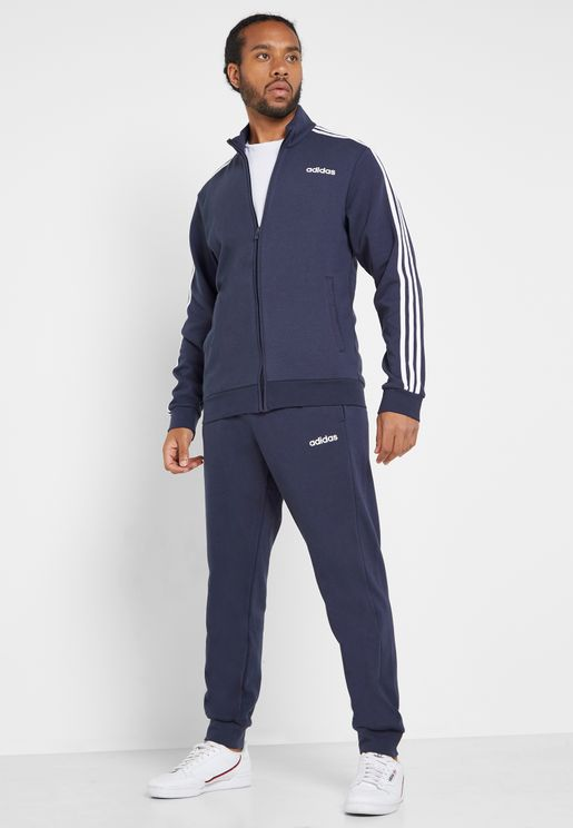 MTS Relax Tracksuit