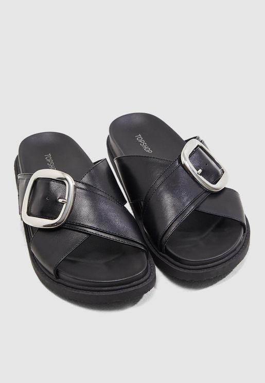 bb5aa502a Topshop Shoes for Women | Online Shopping at Namshi Saudi