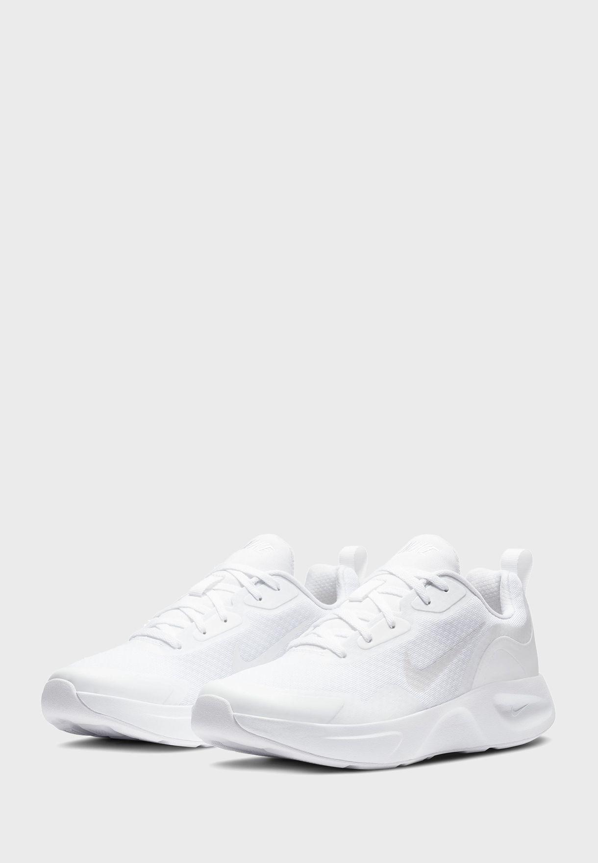 حذاء وير اول داي
