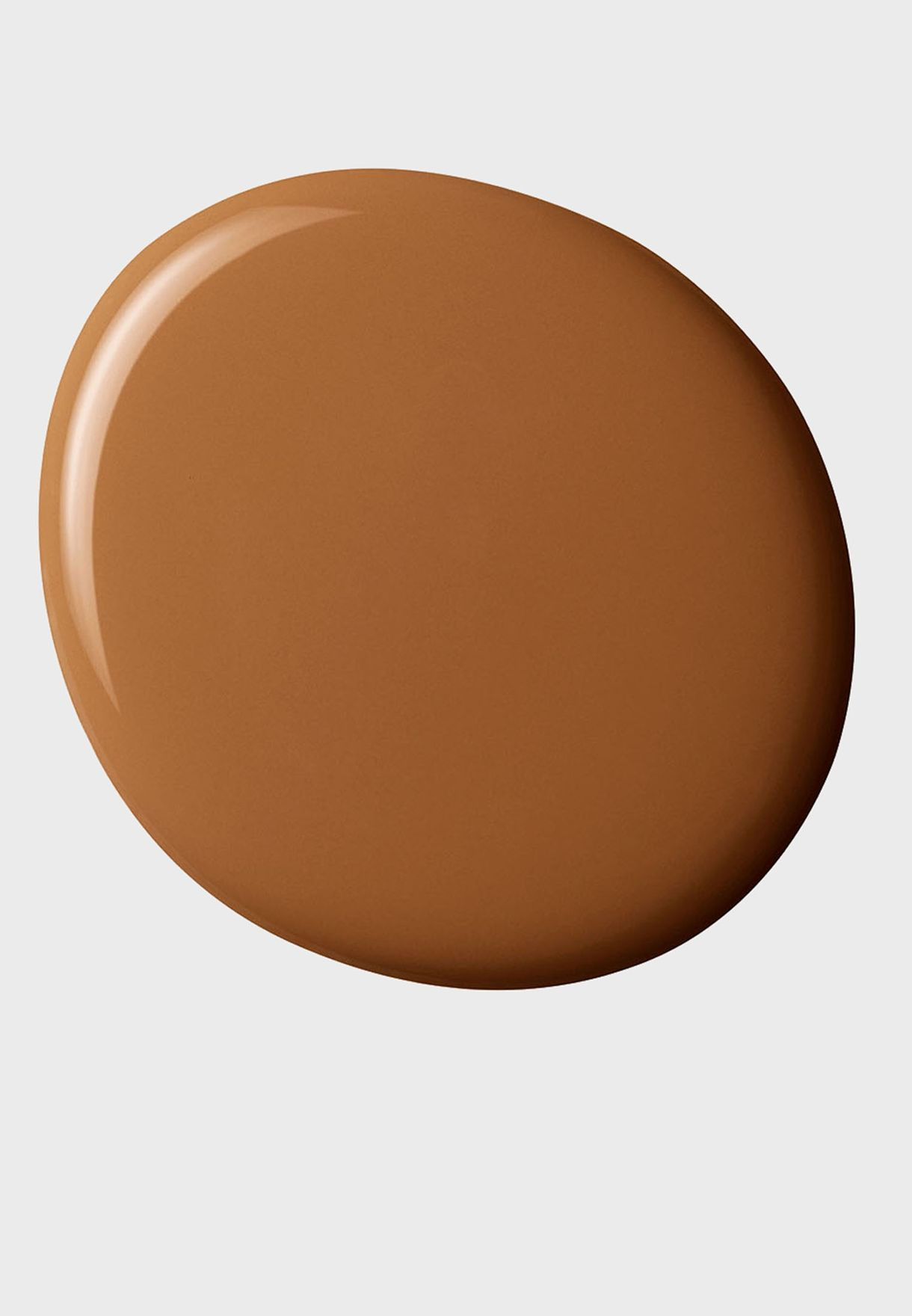 Hello Happy Flawless Brightening Foundation -09