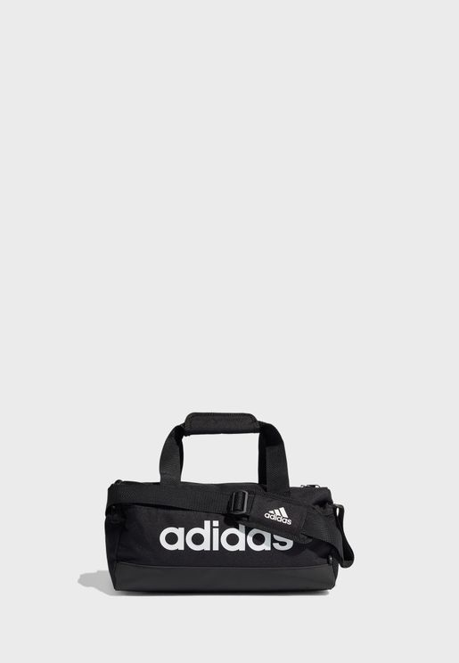 Extra Small Linear Duffel
