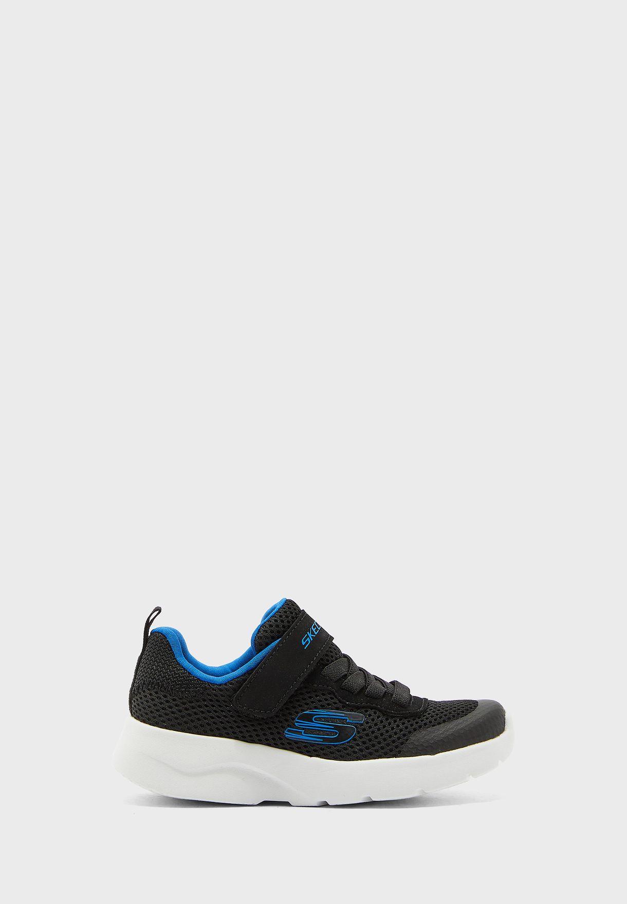 حذاء ديناميت 2.0 - فورديكس