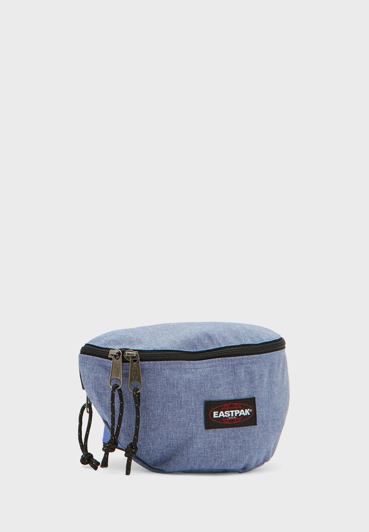 Springer Messenger Bag
