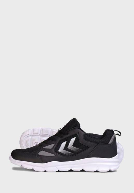 Crosslite Li Sneaker