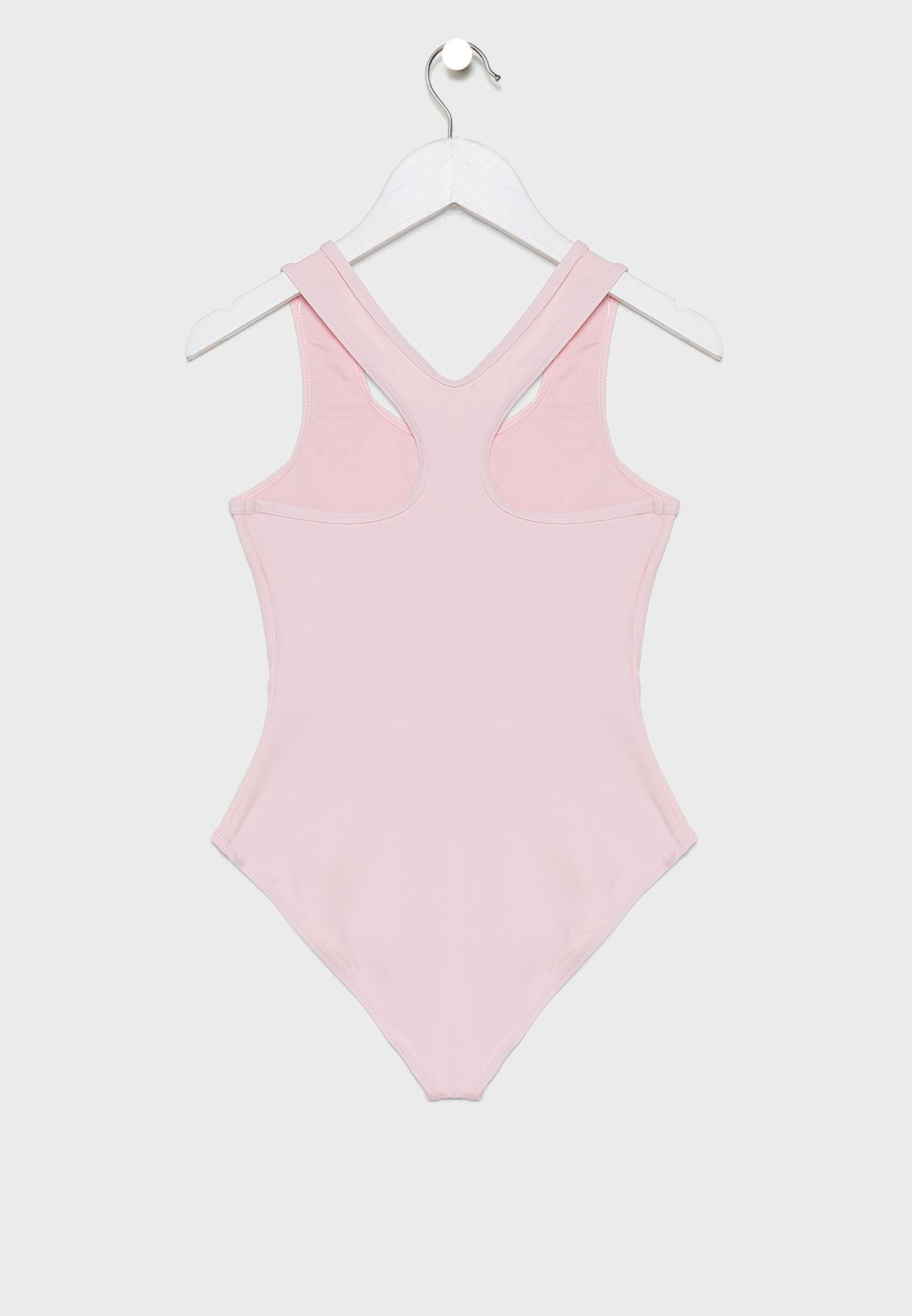 Youth Wilma Swimsuit