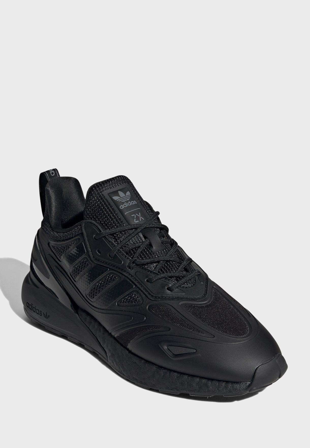 حذاء زي اكس 2 كاي بوست 2.0